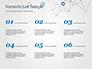 Technology Network slide 8