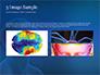 Brain Work Concept slide 12