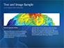 Brain Work Concept slide 14