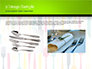 Cutlery Pattern slide 11