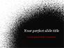 Black Dots slide 1