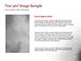 Black Dots slide 15