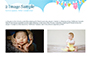 Baby Clothes Illustration slide 11