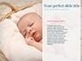 Baby Clothes Illustration slide 9