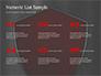 Red Shield slide 8