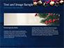 Christmas Decorations slide 14