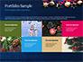 Christmas Decorations slide 17