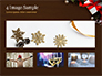 Christmas Gift Box slide 13