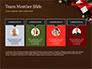 Christmas Gift Box slide 18
