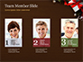 Christmas Gift Box slide 19