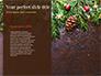 Christmas Gift Box slide 9