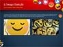 Smiley Background slide 12