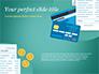 Payment Receipt slide 1