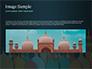Eid al-Adha Theme slide 10
