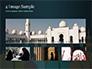 Eid al-Adha Theme slide 13