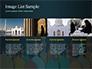 Eid al-Adha Theme slide 16