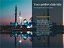 Eid al-Adha Theme slide 9