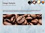 Aerial View of Various Coffee slide 10