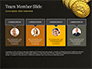 Bitcoins on Circuit Board slide 18