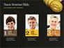 Bitcoins on Circuit Board slide 19