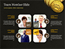 Bitcoins on Circuit Board slide 20