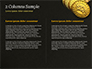 Bitcoins on Circuit Board slide 5