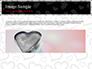 Black Hearts slide 10