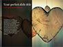 Black Hearts slide 9