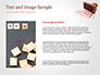 Banned Stamp slide 15