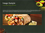 Mexican Food slide 10