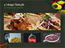 Mexican Food slide 13
