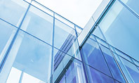 Corporate Construction Presentation Template