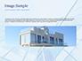 Corporate Construction slide 10
