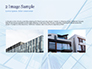 Corporate Construction slide 11