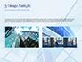 Corporate Construction slide 12