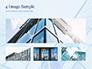 Corporate Construction slide 13