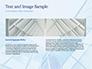 Corporate Construction slide 14