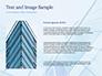 Corporate Construction slide 15