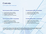 Corporate Construction slide 2
