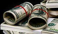 Money Packs Presentation Template
