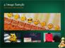 Emojis slide 13