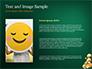 Emojis slide 15