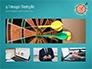 Targeting Concept slide 13