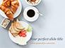 Ideal Breakfast slide 1