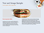 Ideal Breakfast slide 14