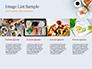 Ideal Breakfast slide 16