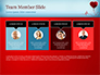 Blood Donation Concept slide 18