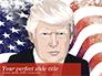 Trump slide 1
