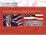 Trump slide 12