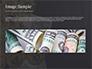Bitcoins and Dollars slide 10